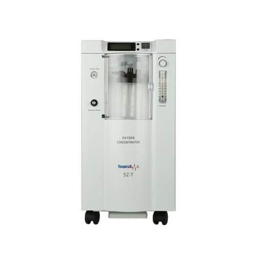 اکسیژن ساز 5 لیتری رسپیروکس