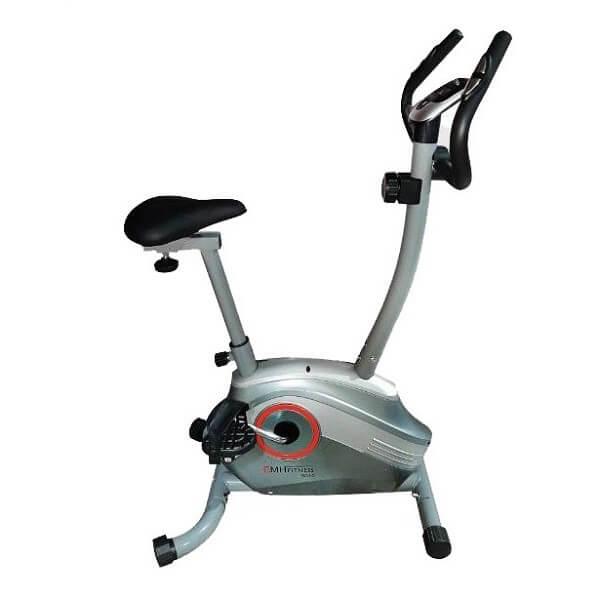 چرخ ثابت ایستاده EMHfitness مدل ۵۰۷۰