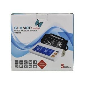 فشارسنج دیجیتالی بازویی ( سخنگو ) گلامور مدل TMB-986