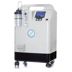 اکسیژن ساز 5 لیتری اکساز oxas