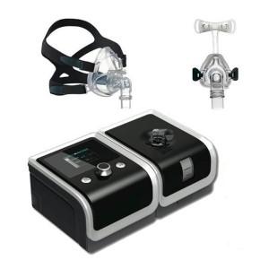 دستگاه کمک تنفسی سی پپ برند BMC