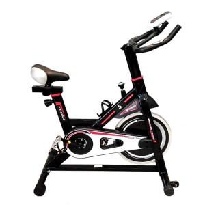 دوچرخه ثابت اسپینینگ اسپرتک مدل Sportec YX 5003