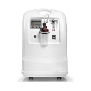 اکسیژن ساز 5 لیتری زنیت مد مدل OC-05
