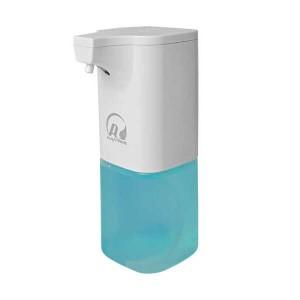 دستگاه ضد عفونی کننده اتوماتیک (الکل پاش) رومیزی آلماپرایم مدل JK-001
