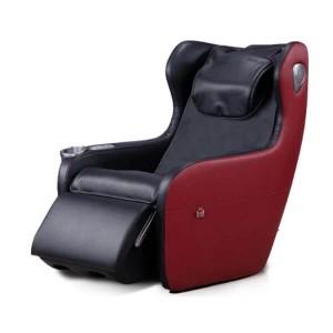 صندلی ماساژ آیرست iRest مدل A156-2