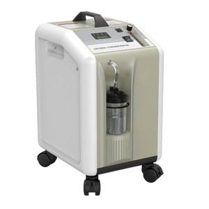اکسیژن ساز 10 لیتری اکیومد (جدید)