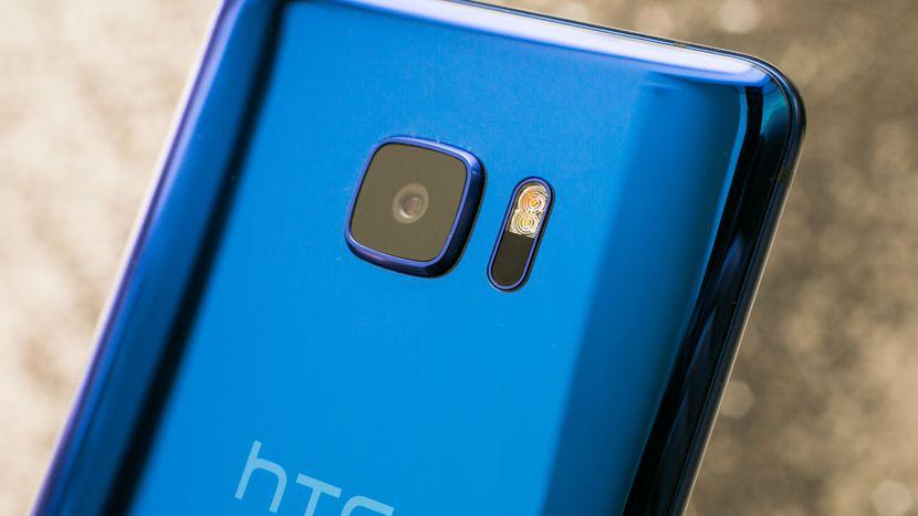 Htc U Ultra Update Android 8