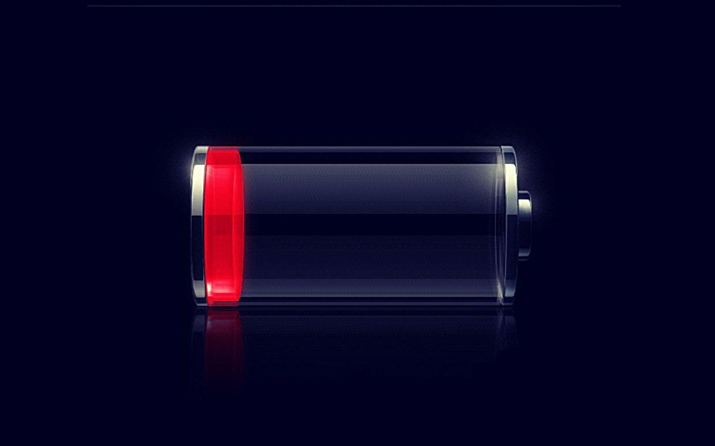 نوکیا با همکاری پژوهشگران، عمر باتریها را ۲.۵ برابر میکند.