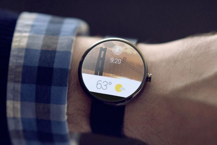 ساعت هوشمند «پیکسل» به همراه گوشی پیکسل 3 معرفی خواهد شد
