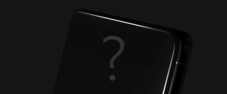 اسمارتفون اقتصادی شیائومی ردمی S2 با نمایشگر ۱۸:۹ و دوربین دوگانه معرفی خواهد شد