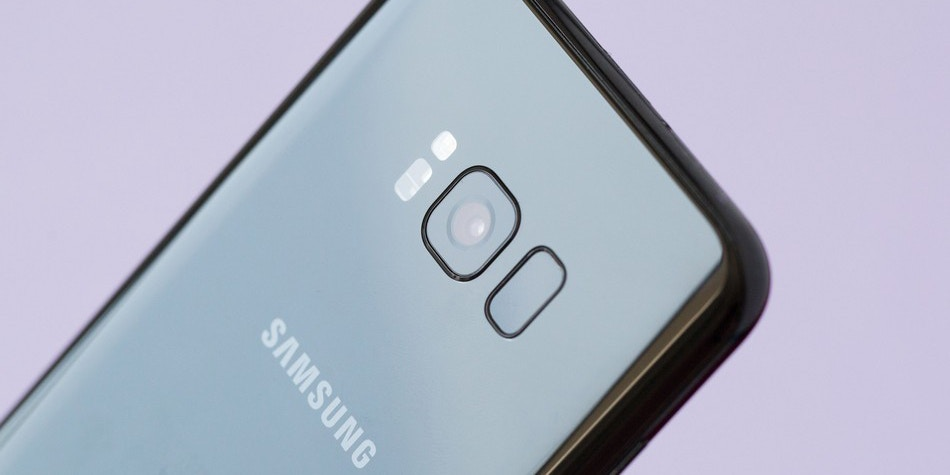 سامسونگ کاربران گلکسی S9 را با قابلیتهای جدید دوربین آن هیجانزده خواهد کرد
