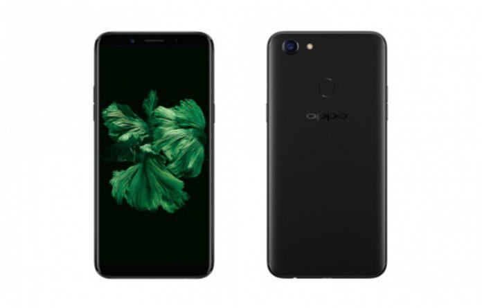 گوشیهای A75 و A75s اپو با صفحه نمایش 6 اینچی و هوش مصنوعی معرفی شدند