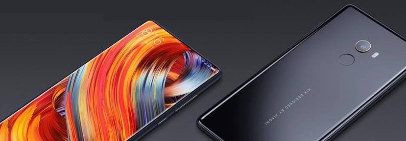 آیا گوشی MI MAX 3 شیائومی را با صفحه نمایش ۷ اینچی و Snapdragon 660 می پسندید؟