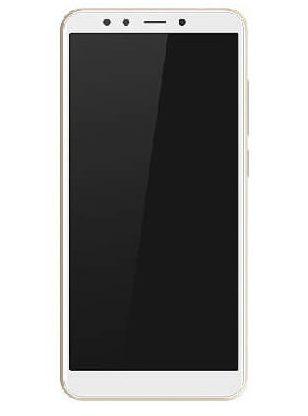 میانرده Redmi 5 و Redmi 5 Plus شیائومی با طراحی بدون لبه معرفی شد