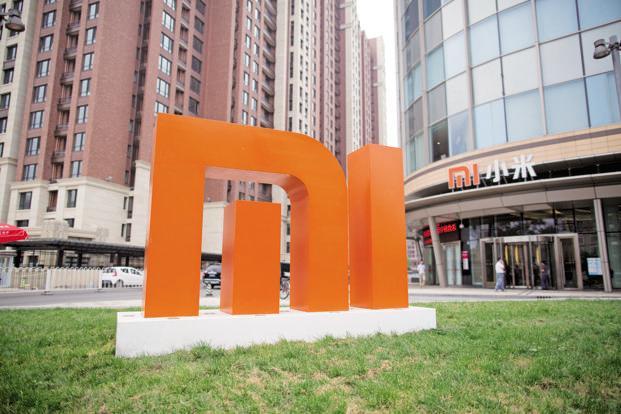 شیائومی بیشترین سهم بازار گوشی را در هند دارد