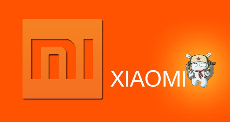 طرح فاش شده از گوشی بدون حاشیه Xiaomi Mi Mix 3