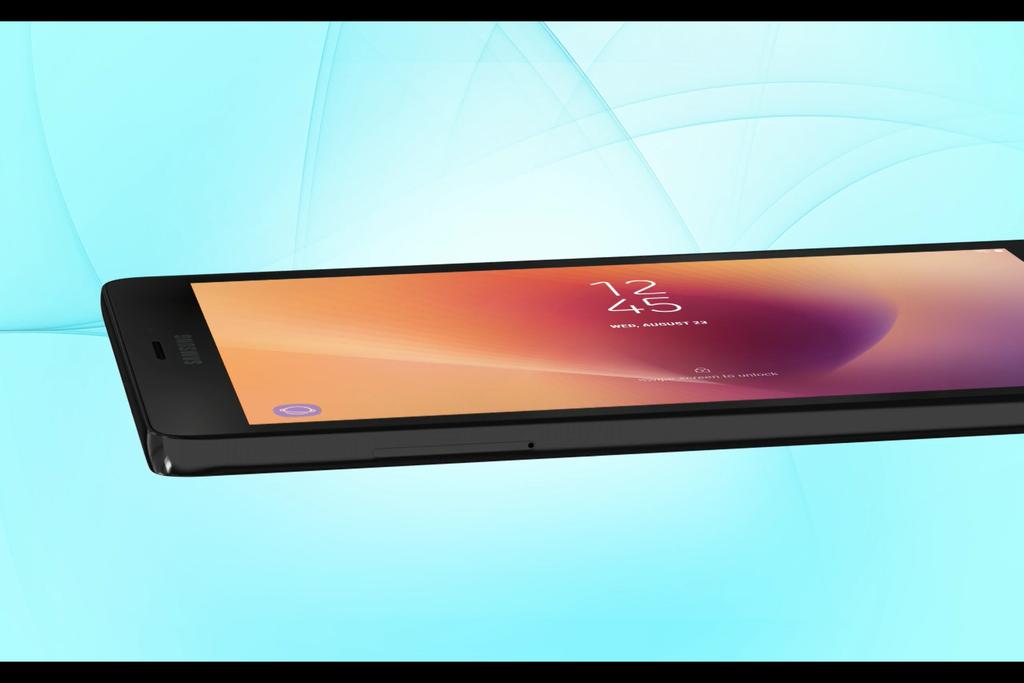 مجوز FCC برای (Galaxy A5 (2018 سامسونگ صادر شد