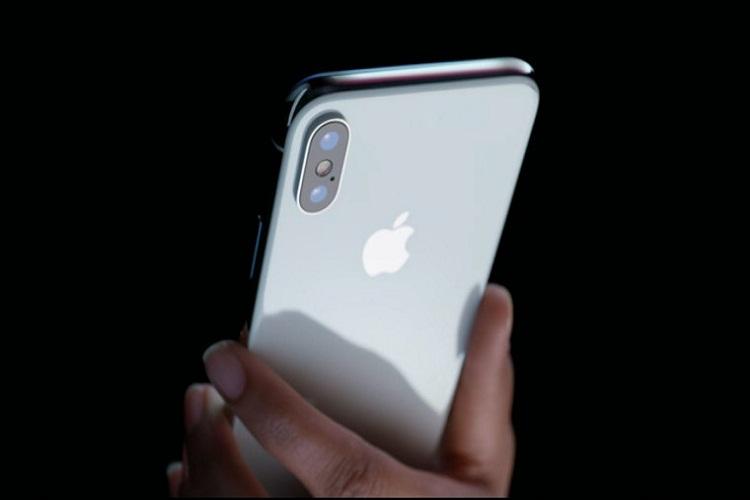 احتمال عرضه آیفون X پلاس با نمایشگر ۶.۵ اینچی در سال ۲۰۱۸