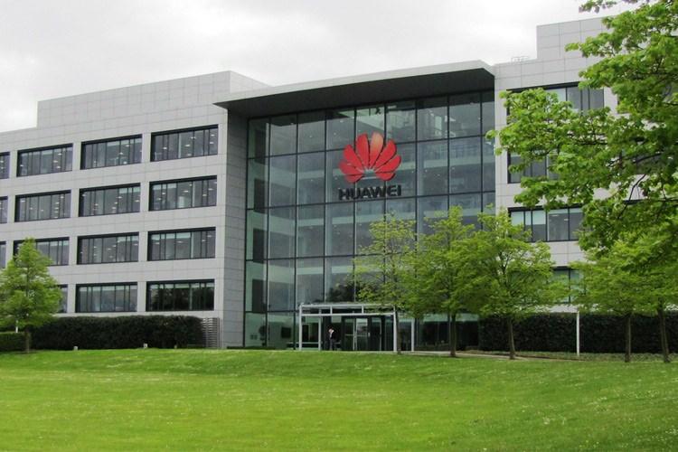 هواوی لوازم جانبی با گواهی Made for Huawei ارائه میدهد