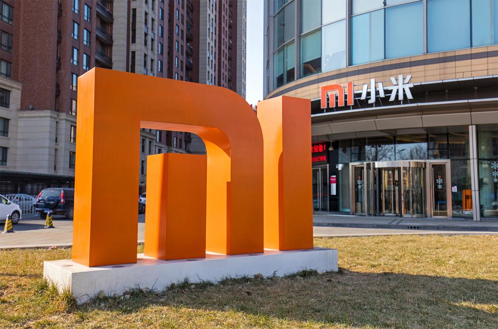 رکوردشکنی شیائومی با فروش ۷۰ میلیون دستگاه گوشی در ۱۰ ماه