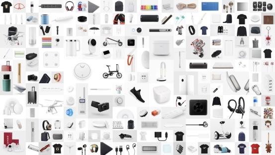 چندین محصول شیائومی برنده ی جایزه ی Good Design 2017 شدند، اسکوتر Mi در بین ۱۰۰ طراحی برتر جای گرفت