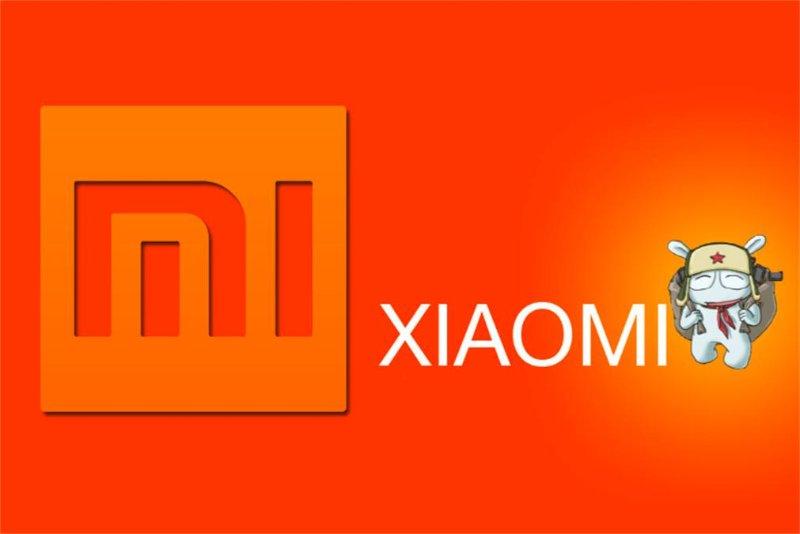 شیائومی اولین فروشگاه Mi خود را در یونان رسما افتتاح می کند