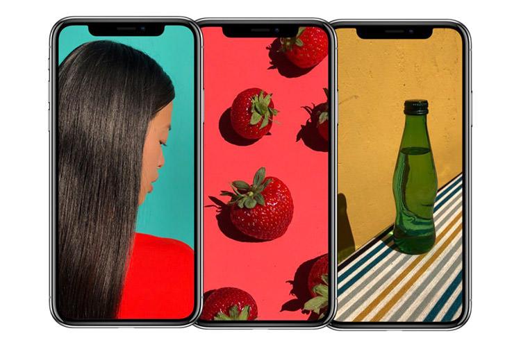 پیشبینی تقاضای اولیه برای آیفون 10 تا ۵۰ میلیون دستگاه