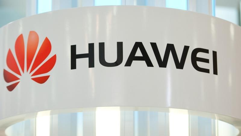 هواوی؛ سومین تولیدکننده بزرگ گوشی هوشمند در جهان