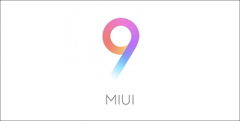 چگونگی فلش MIUI 9 و راهنمای تنظیمات اولیه گوشی های شیائومی