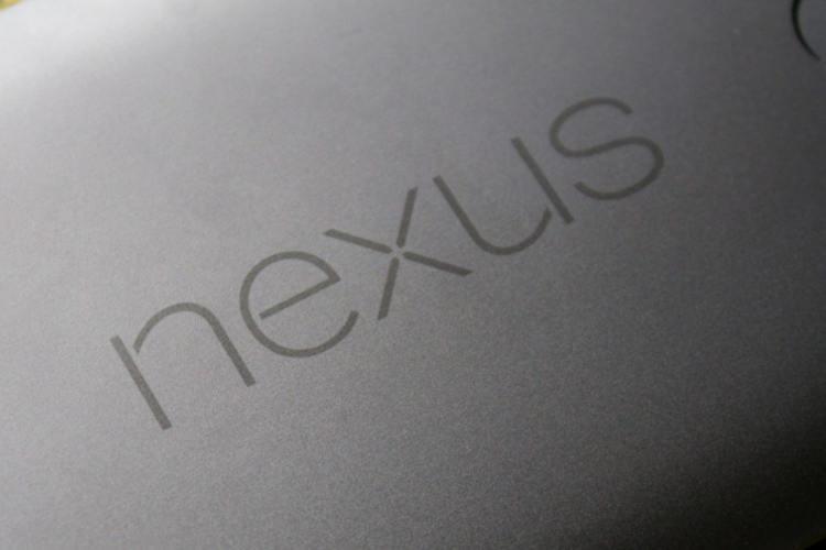 ساخت تبلت هواوی نکسوس با سیستم عامل اندرومدا لغو شد