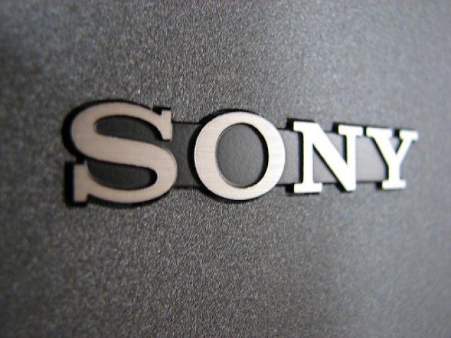 مشخصات فبلت جدید سونی با شماره مدل H4233 و نمایشگر ۶ اینچی فاش شد