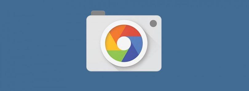 آپدیت اپلیکیشن Google Camera گوشی های هوشمند شیائومی را پشتیبانی می کند