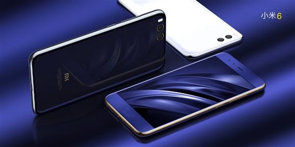 Mi 7 شیائومی احتمالا در سه ماهه اول ۲۰۱۸ با صفحه نمایش ۶ اینچی و Snapdragon 845 به بازار می آید