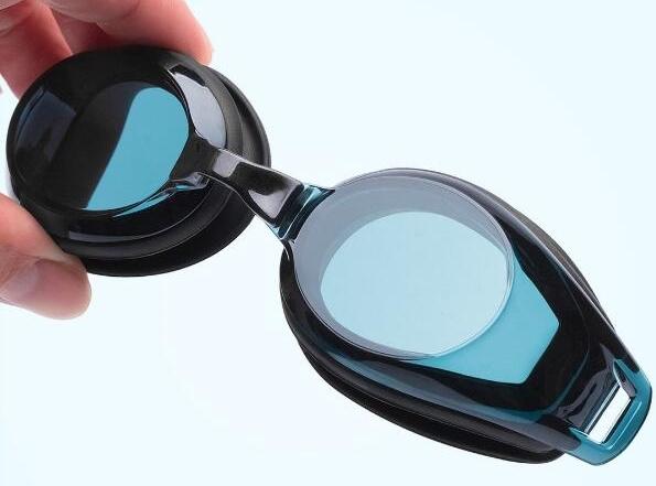 عینک شنای Turok Steinhardt شیائومی رونمایی شد