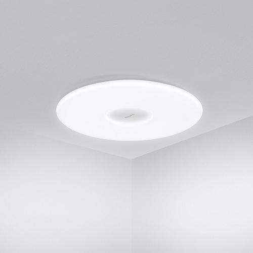 معرفی لامپ سقفی هوشمند فیلیپس شیائومی – xiaomi philips smart ceiling lamp