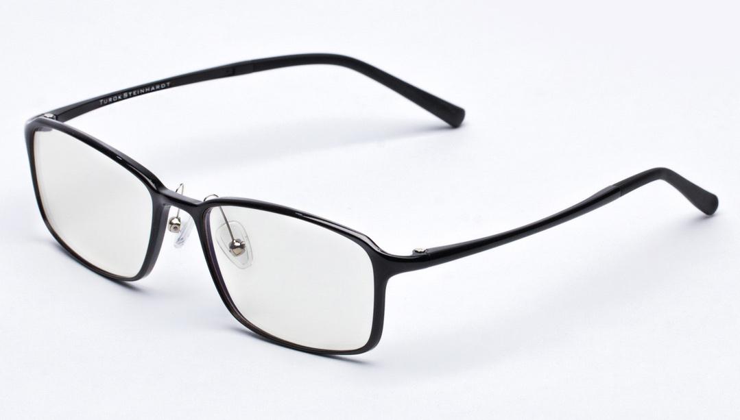شیائومی یکی دیگر از عینک های Turok Steinhardt را به لیست در حال رشد خود اضافه می کند