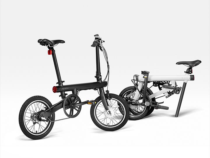 احتمالاً فردا نسخه دیگری از دوچرخه شیائومی در راه است