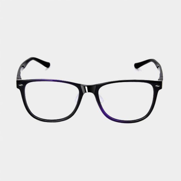 معرفی عینک کامپیوتر و موبایل B1 شیائومی –Xiaomi Roidmi B1 Anti Blue ray Glasses