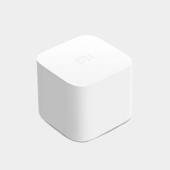 پخش کننده تلویزیون کوچک شیائومی – Xiaomi Mini TV Box