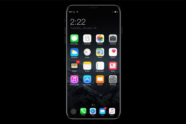 فناوری تشخیص چهره، راهکار جدید اپل برای تایید پرداختهای موبایلی