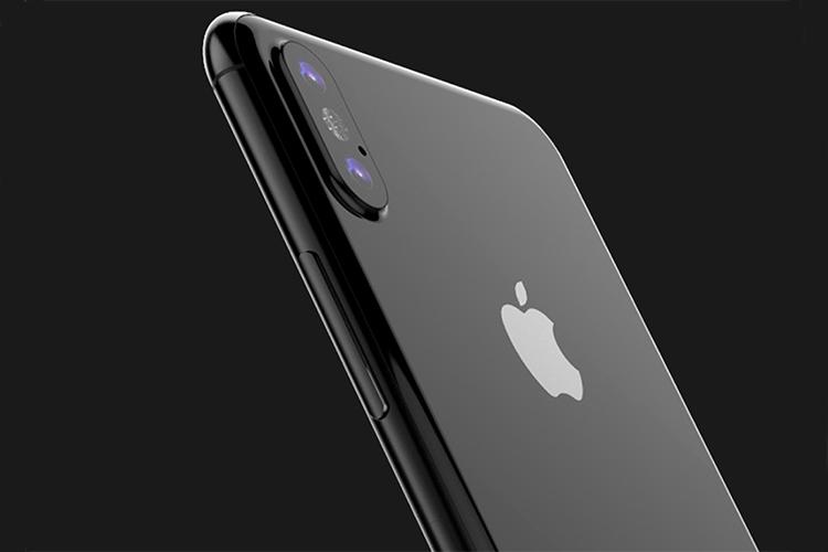 افشای جزئیاتی در مورد آیفون 8 در فرمور بلندگوی هومپاد اپل