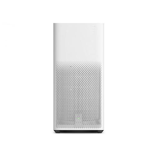 معرفی نمونه جدیدی از تصفیه هوا هوشمند شیائومی(ورژن2)
