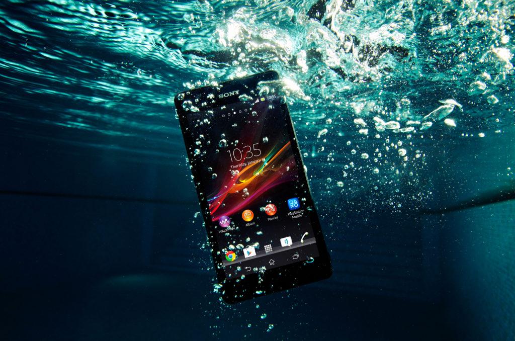 مشخصات گوشی سونی با شماره مدل G8141 در گیک بنچ رویت شد