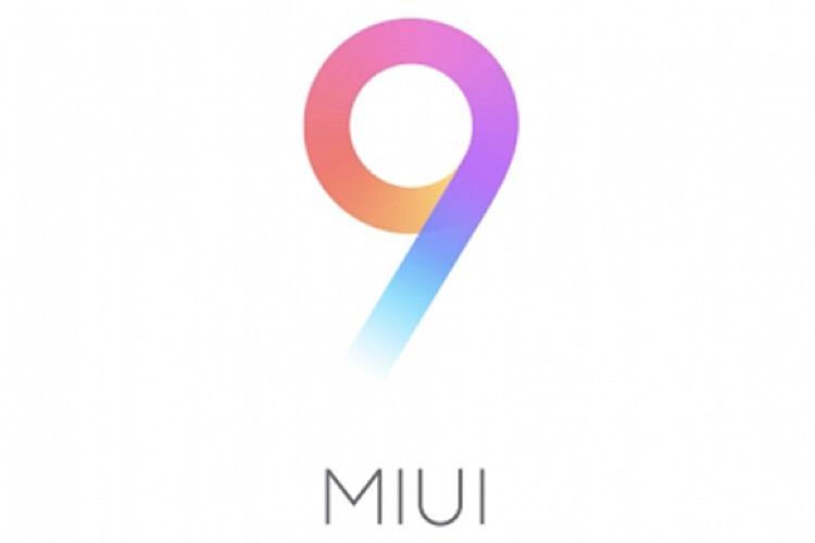 رابط کاربری MIUI 9 شیائومی با دستیار صوتی هوشمند معرفی شد