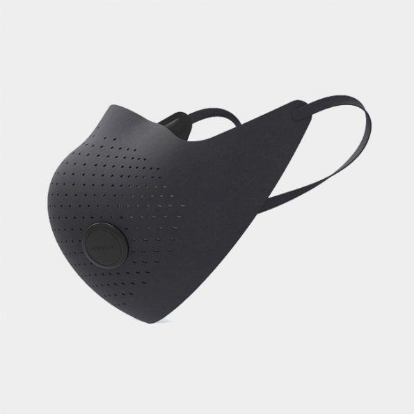 معرفی ماسک ضد گردوغبار مدل AirWear شیائومی