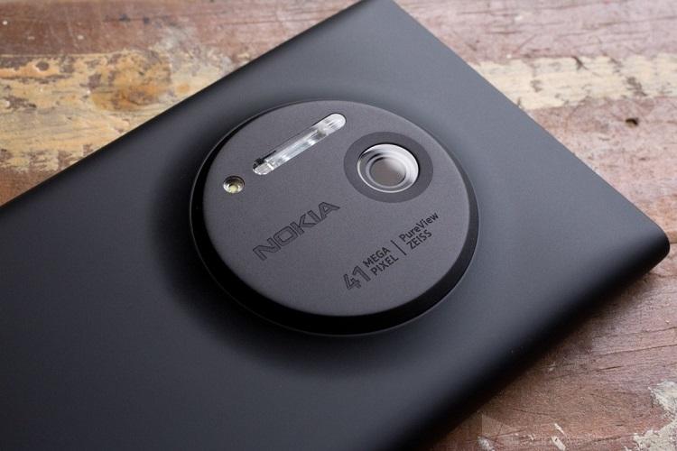 زایس پتنت سیستم دوربین چرخان را برای زوم اپتیکال ثبت کرد