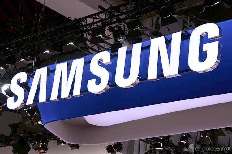 گوشی سامسونگ با پردازنده اسنپدراگون 840 در گیک بنچ مشاهده شد