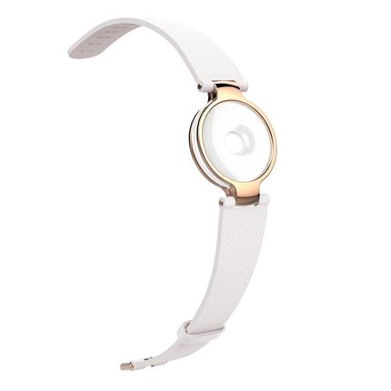 بررسی دستبند هوشمند پرتوی ماه شیائومی