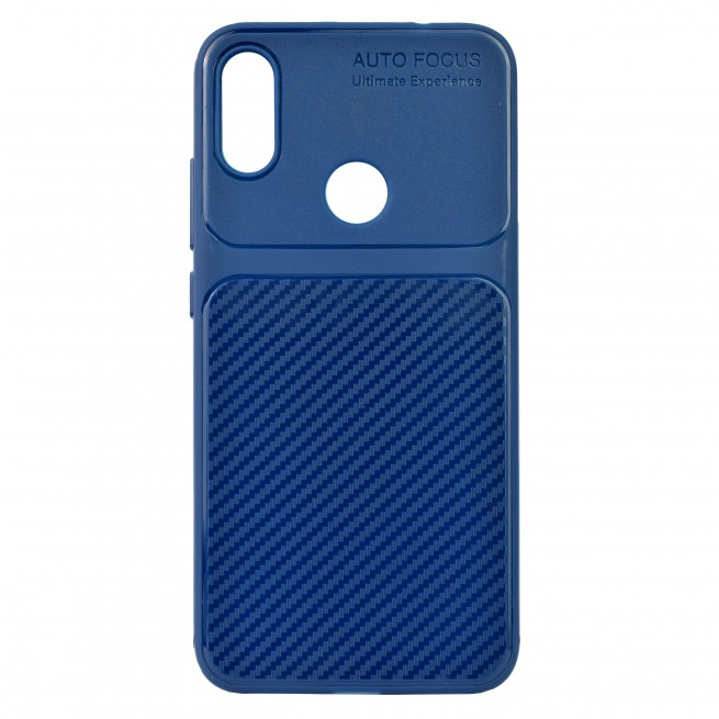 کاور مدل AF Carbon مناسب برای گوشی موبایل شیائومی  Redmi S2