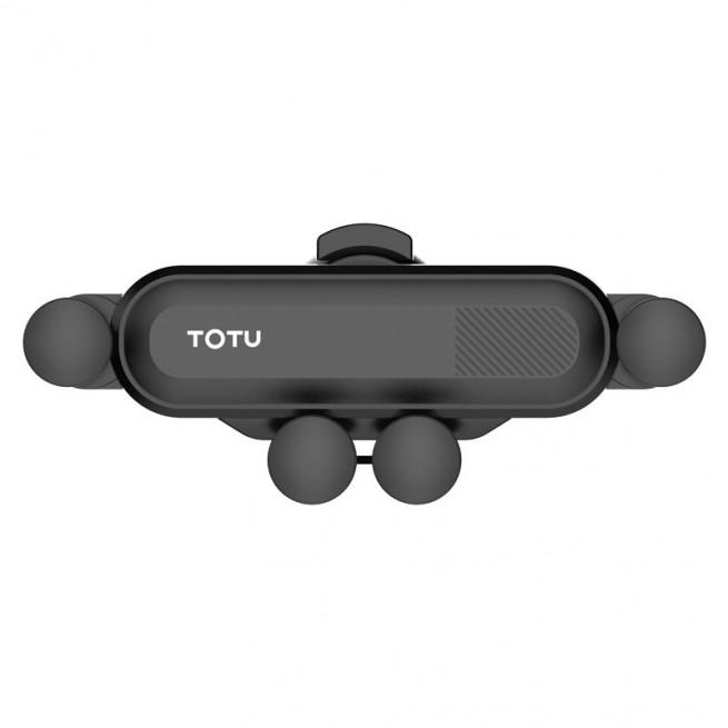 پایه نگهدارنده گوشی موبایل توتو مدل  DCTV-14